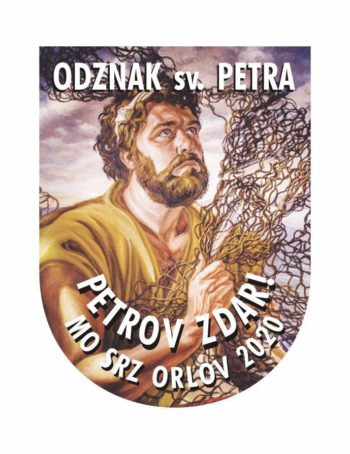 orlov-odznak-1