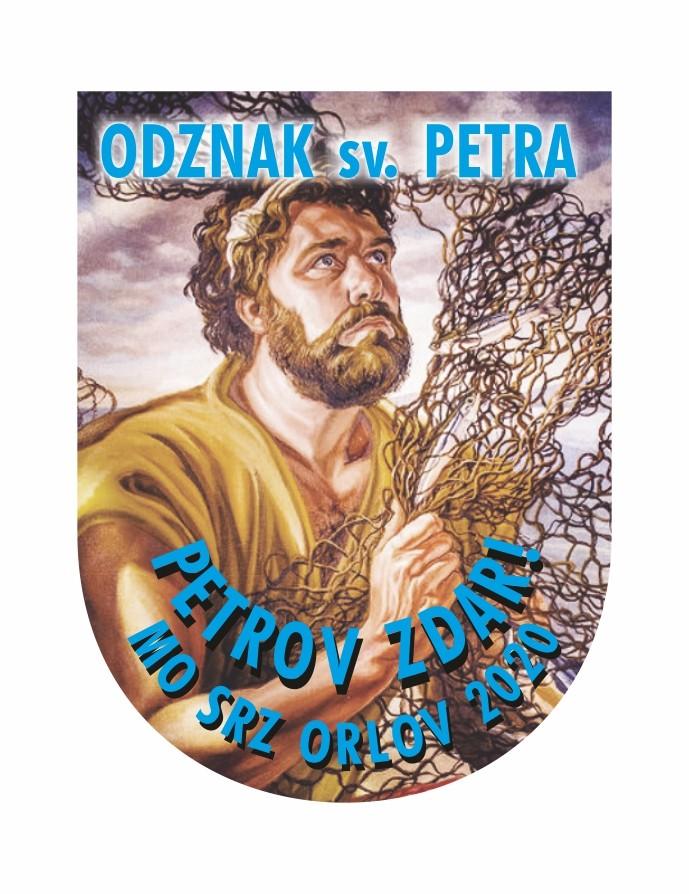 orlov-odznak-3