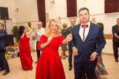 Ples-RZ-MO-Orlov-2020-053_1