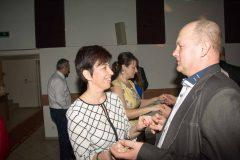 Ples-RZ-MO-Orlov-2020-129_1
