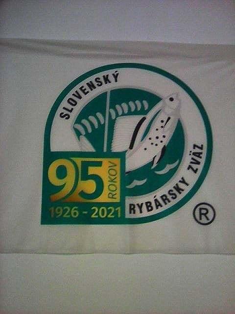 95-rokov-1