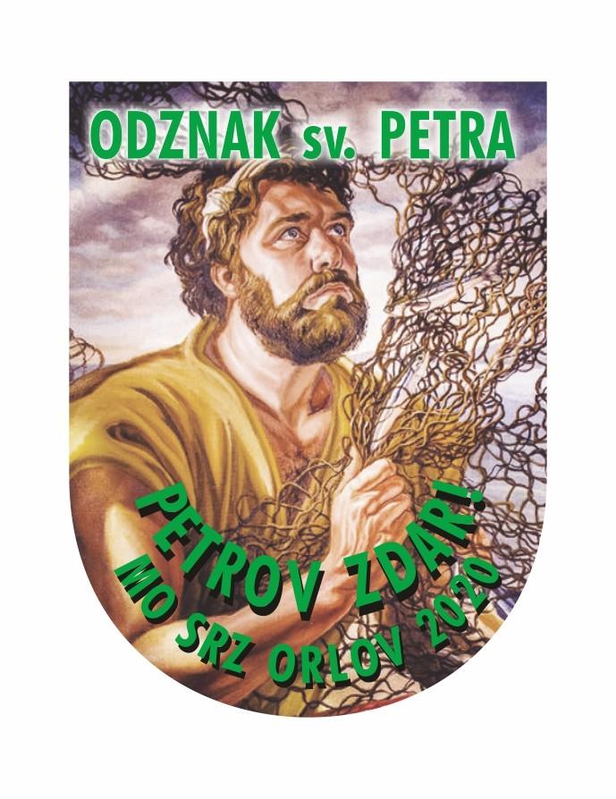 orlov-odznak-2