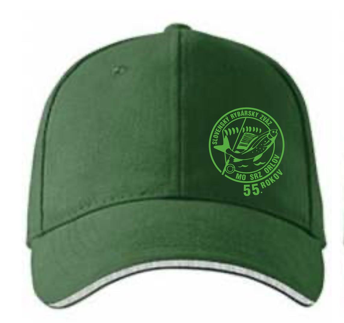 2-ciapka